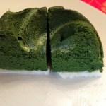 Ricetta flan di spinaci e taleggio Kenwood