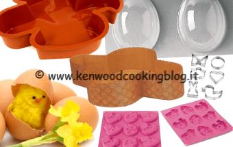 consigli acquisti per stampo per colomba e uovo di pasqua fatti in casa lascia commento acquisti regali cucina