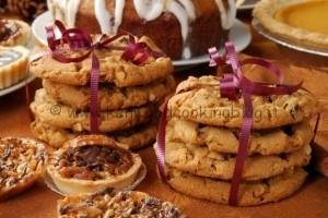 Idee Per Confezionare Biscotti Di Natale.Idee E Accessori Per I Regali Di Natale Fatti Da Noi In Cucina