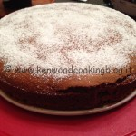 Video ricetta Torta soffice ricotta e cioccolato Kenwood
