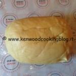 Ricetta base pasta fresca all'uovo Kenwood