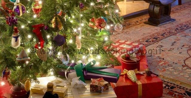 Idee regalo Natale 2014 per gli amanti della cucina – Kenwood ...