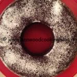 Ricetta ciambella al cioccolato light Kenwood