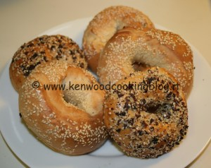 bagel-group