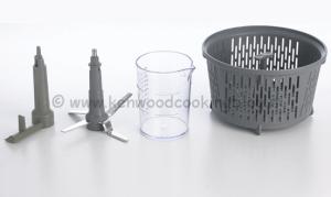 kcook-accessori