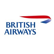 British Airways Kenya