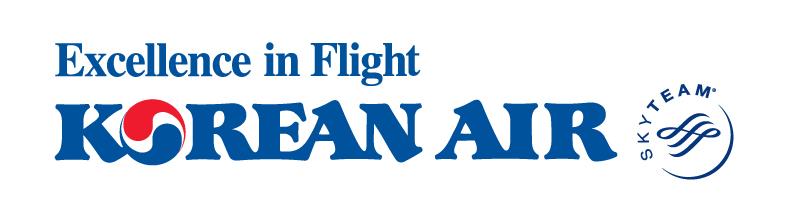 Korean Air Online Booking
