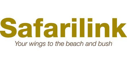 Safarilink Online Booking