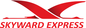 Skyward Express Online Booking