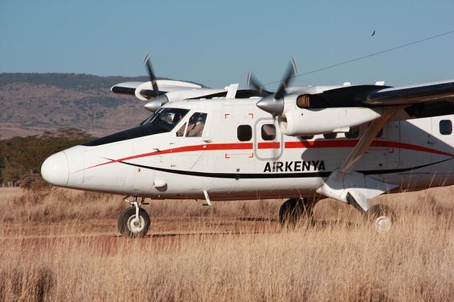 Air-Kenya-Online-Booking-Kenya