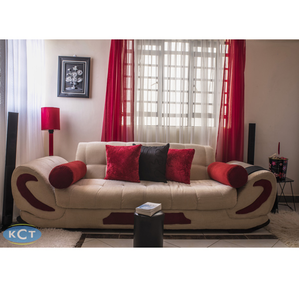 Latest Designs Of Sofa Sets In Kenya