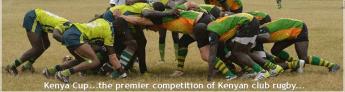 cropped-Kenya-Cup.png