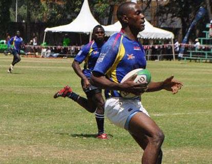 Mombasa keep Championship survival hopes alive