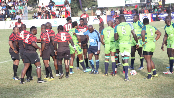 Floodies Final: What the coaches said