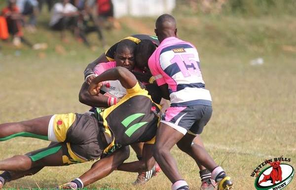 Bulls, Kabras Face Off In The Kakamega Derby
