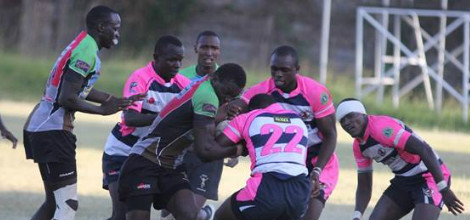Quins Host Bulls In Match Day 16 Double Header