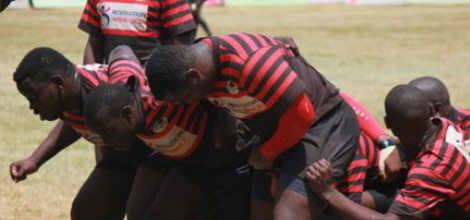 Sarries Name Squad For KCB Clash