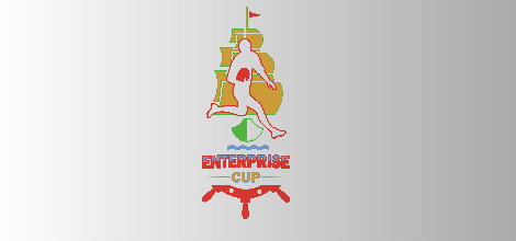 Enterprise Cup Draw Released
