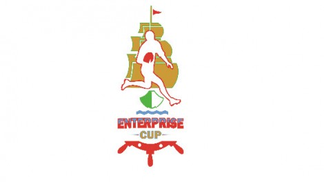 Nakuru awarded aborted Enterprise Cup tie