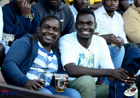 Floodies Ticket Prices Announced Ahead Of Final