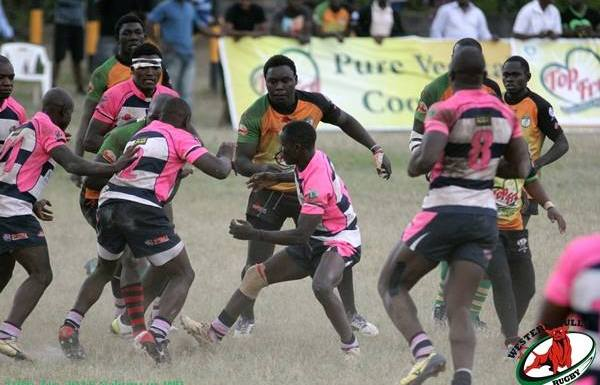 Can Nakuru Build On Kabras Victory?