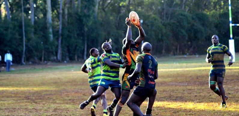 Lilako, Chenge Start As KCB Prey On Nakuru