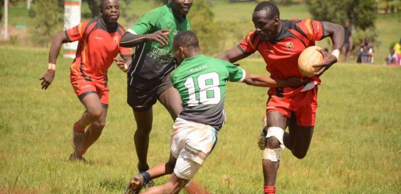 Close Wins For Kiambu, Murang'a As Chuka Crush Nanyuki