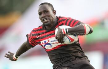 Motari, Onsomu Return To Start Against The Leos