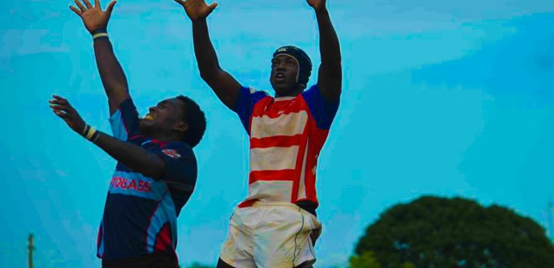 It's derby day in Mombasa as Championship action hots up