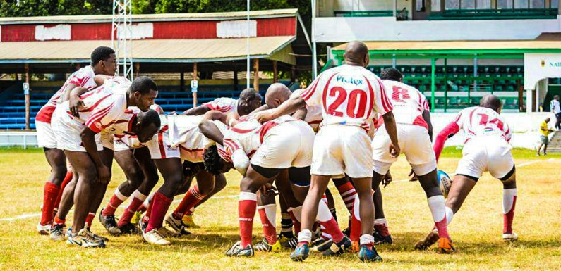 Venues Confirmed For Nondies, Homeboyz Fixtures