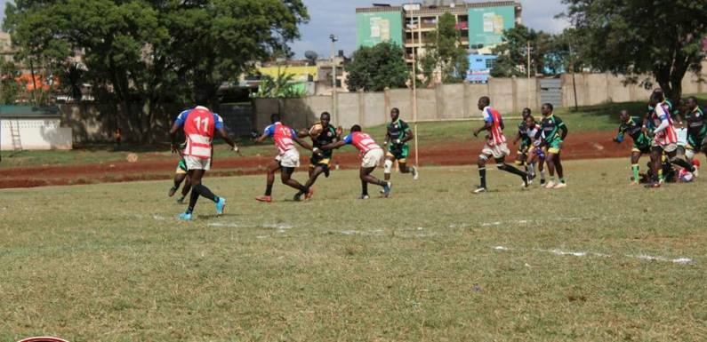 Championship Action Hots Up With Duels In Thika And Coast