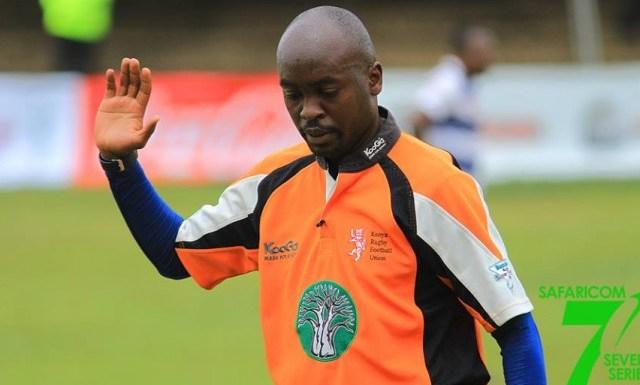 Karani, Cap To Take Charge Of Playoff Fixtures