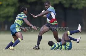 KCB Go Second With Come-From-Behind Win At Quins