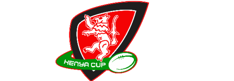Ruaraka Hosts Kenya Cup Final