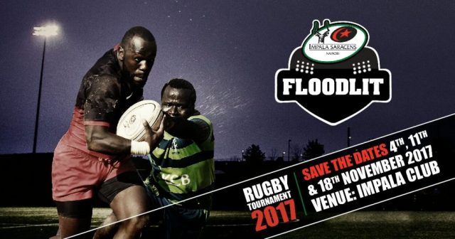 2017_Floodies_Teaser