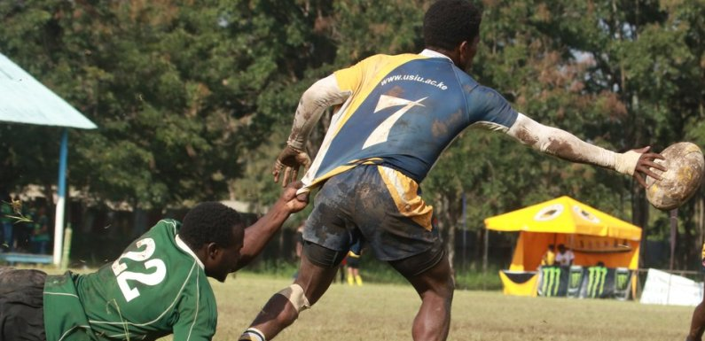 Almighty battle to secure Championship playoff slots