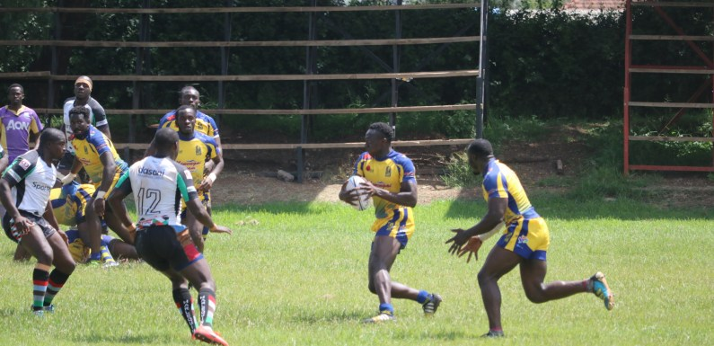 Deejays edge Quins in Tuesday morning thriller