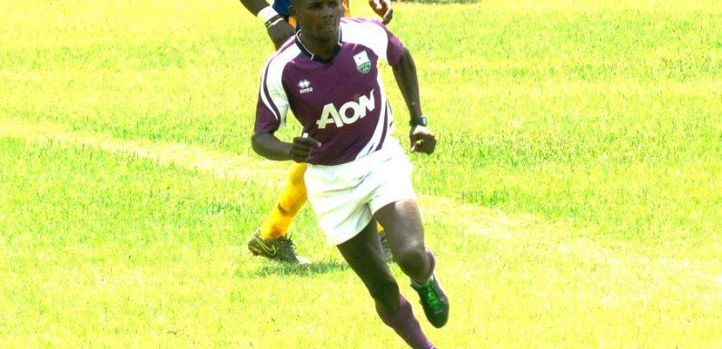 Oduor, Karuga to oversee Kenya Cup semifinal clashes