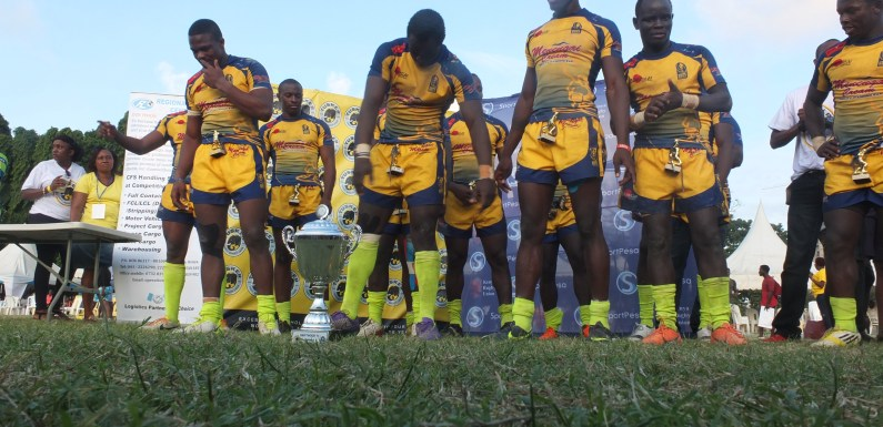 Homeboyz crush Mombasa to boost semifinal chances