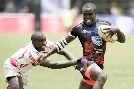 Kenya Cup, Championship & ESS Fixtures: Saturday 10 February 2018