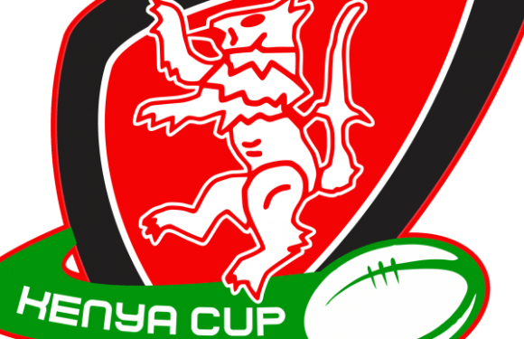 Kenya Rugby Union announces cancellation of 2019/20 season as Corona virus continues to hit sport