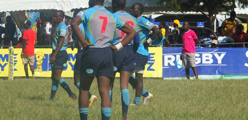 MKU Thika face Kiambu in Central final