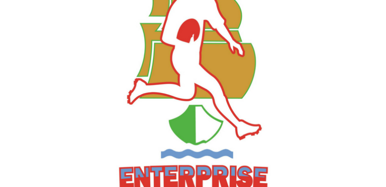 Enterprise Cup reaches semifinal stage