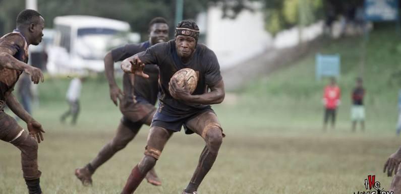 Nakuru to host Championship final