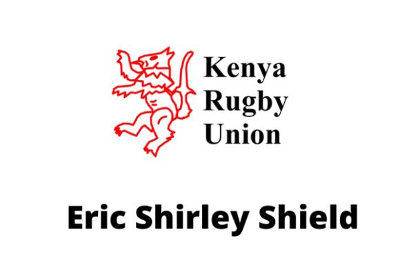 Eric Shirley Shield fixtures Saturday 18 January 2020