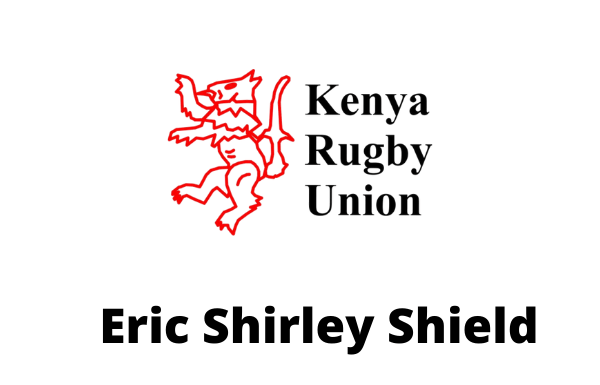 Eric Shirley Shield: Ruaraka stalemate cuts KCB's lead to three points
