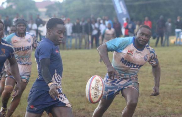 12th June confirmed as Kenya Cup resumption date