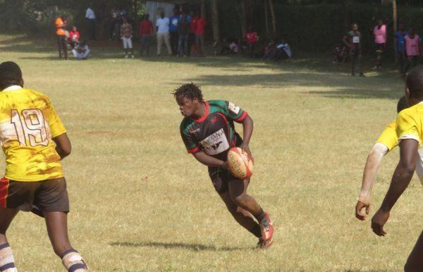 KRU Nationwide: Top Four Teams Face Off In The Nairobi Region
