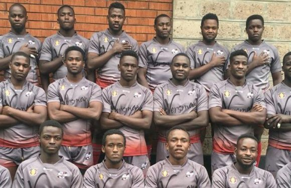 Monks Beat Northern Suburbs Cubs To Survive Relegation Scare