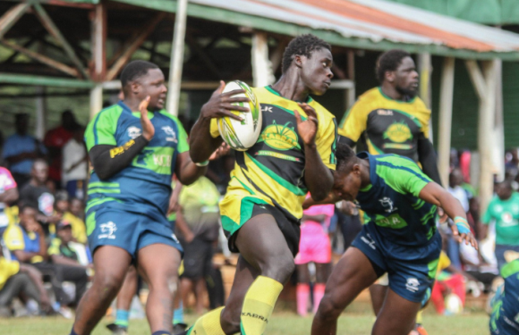 How to watch the 2021 Kenya Cup final